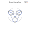 HM-Ground-Energy-Flow.png